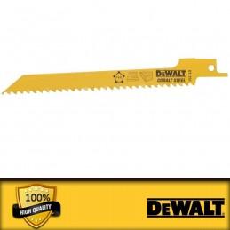 DeWalt DT2351-QZ Favágó...