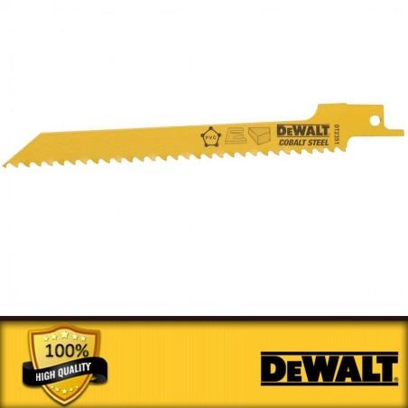 DeWalt DCF885C2-QW Kompakt ütve-csavarbehajtó