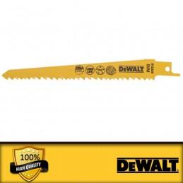 DeWalt DT2359-QZ Favágó...