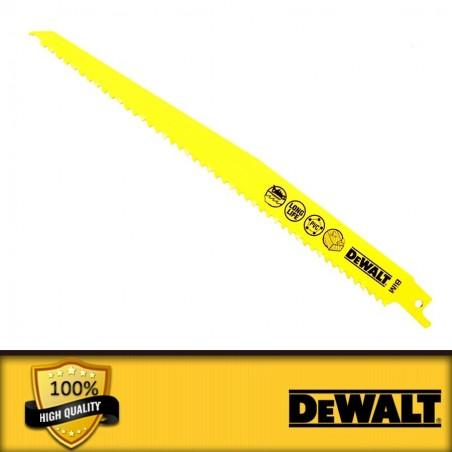 DeWalt DCN690M2-QW Szögbelövő