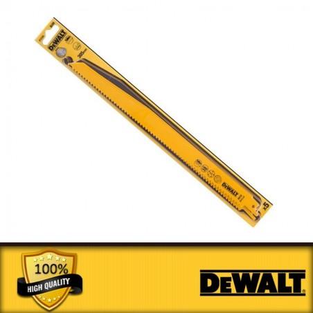 DeWalt DCN690M2K-QW Szögbelövő