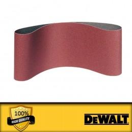DeWalt DT3301-QZ...