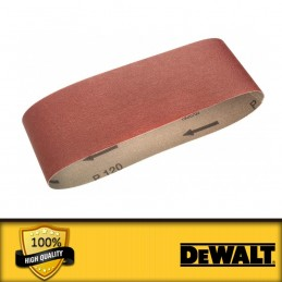 DeWalt DT3304-QZ...