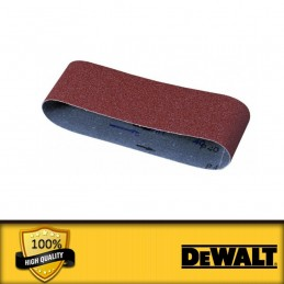 DeWalt DT3641-QZ...