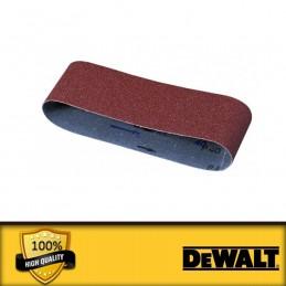 DeWalt DT3643-QZ...