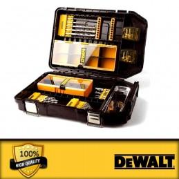 DeWalt DT9291-QZ Modul...
