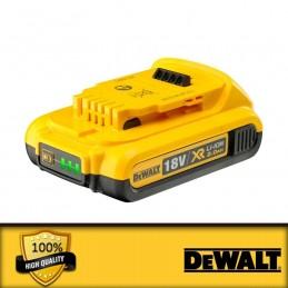 DeWalt DCB183-XJ XR...