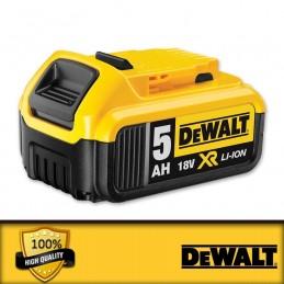 DeWalt DCB184-XJ XR...