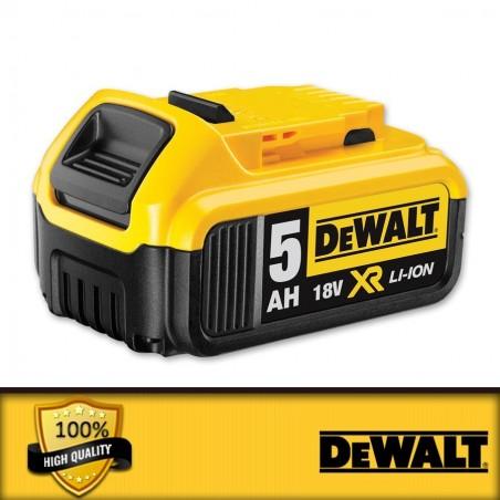 DeWalt DCD790D2KX-QW Fúró-csavarbehajtó