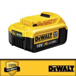DeWalt DCB182-XJ XR...