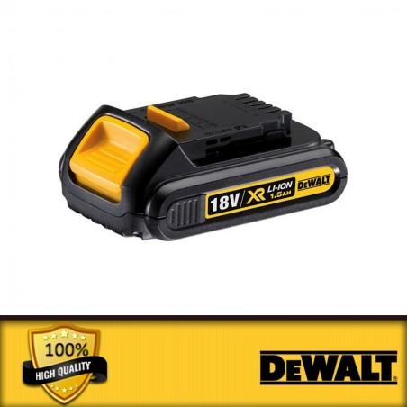 DeWalt DCF815D2-QW Ütve-csavarbehajtó