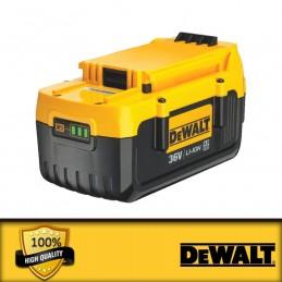 DeWalt DCB360-XJ...