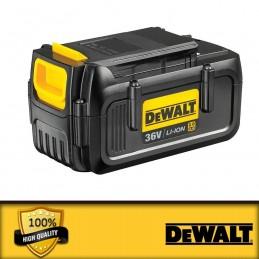 DeWalt DCB361-XJ...