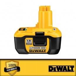 DeWalt DE9180-XJ...