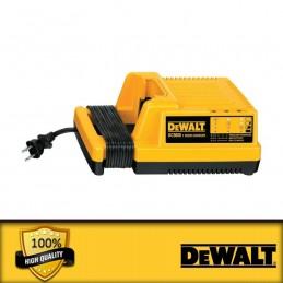 DeWalt DE9000-QW 36V Li-Ion...