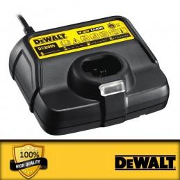 DeWalt DCB095-QW 7,2V 60...