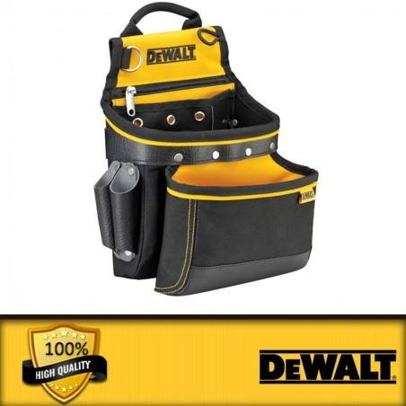 DeWalt 3 részes akkus gépszett DCK310S2T-QW