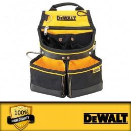 DeWalt DWST1-75650...