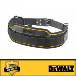 DeWalt DWST1-75651...