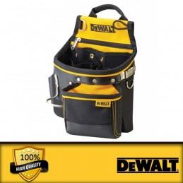 DeWalt DWST1-75652...