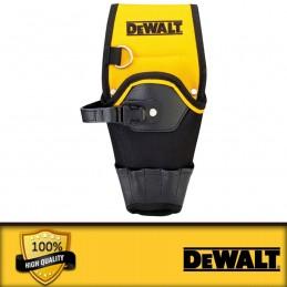 DeWalt DWST1-75653...