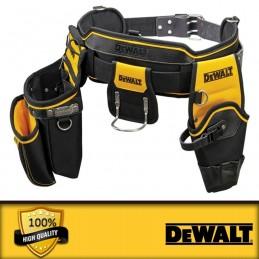 DeWalt DWST1-75552...