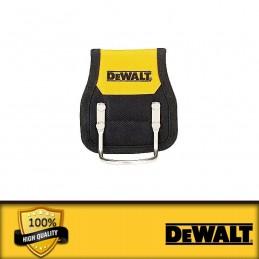 DeWalt DWST1-75662...