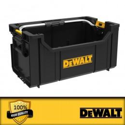 DeWalt DWST1-75654...