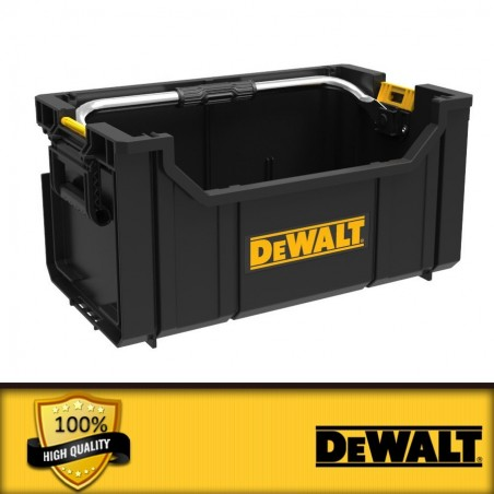 DeWalt DCK730C2T-QW Fúró-csavarbehajtó (DCD730)