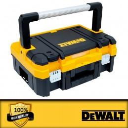 DeWalt DWST1-70704 TSTAK I...