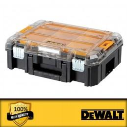 DeWalt DWST1-71194 TSTAK V...