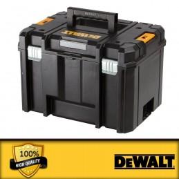DeWalt DWST1-71195 TSTAK VI...