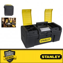 Stanley Basic...