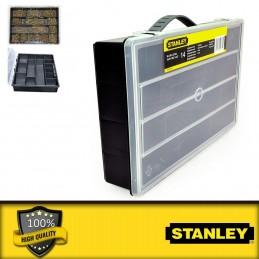 Stanley DIY szortimenter