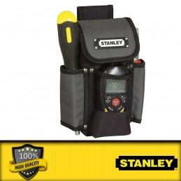 """Stanley 9\"""" Övre akasztható..."""
