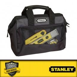 """Stanley 12\"""" Szerszámtáska"""