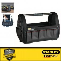"Stanley FATMAX 18\""..."