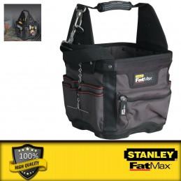 Stanley FATMAX Műszerész...