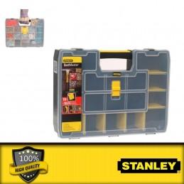 Stanley Sort Master 16...