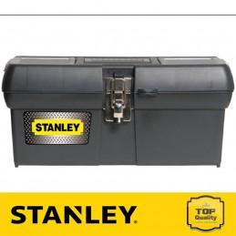 "Stanley 16"" Műanyag..."