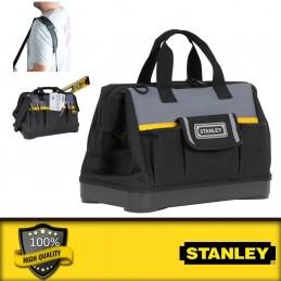 """Stanley 16\"""" Szerszámtáska"""