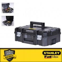 Stanley FATMAX TSTAK II -...