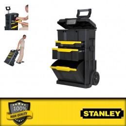 Stanley Szerszámkocsi 3 az...