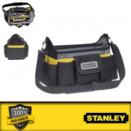 "Stanley 12\"" Nyitott..."