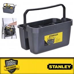 Stanley Mély szállító vödör