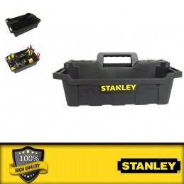 Stanley Szállító és tároló...
