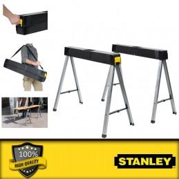 """Stanley 24\"""" Összecsukható..."""