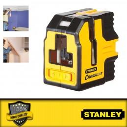 Stanley Cross90 Lézeres...