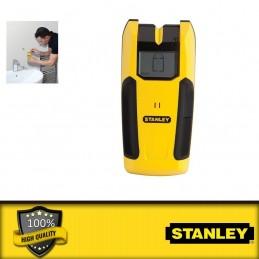 Stanley S200 Vezetékkereső