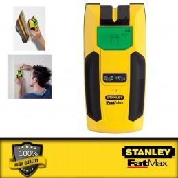 Stanley FATMAX S300...
